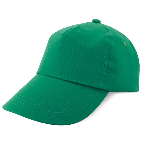 Gorras y sombreros Cifra GORRA 100% ALGODONLCRO
