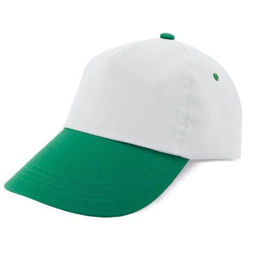 Gorras y sombreros Cifra GORRA BICOLORLCRO