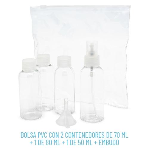 BOLSA COSMETIC FLY